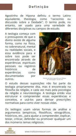 pagina-visualizacao-rapida-livro-teologia-instituto-renascer-02
