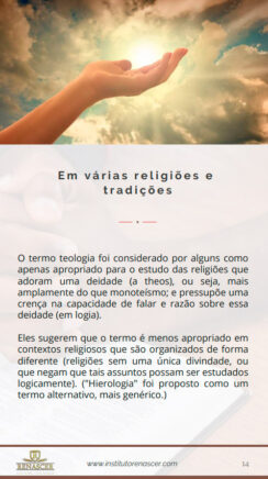 pagina-visualizacao-rapida-livro-teologia-instituto-renascer-03