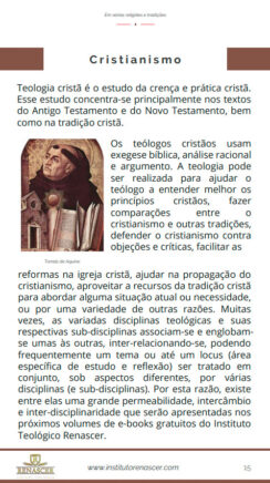 pagina-visualizacao-rapida-livro-teologia-instituto-renascer-04