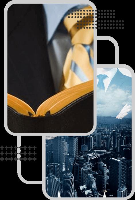 Formação de Obreiros no Renascer Instituto Teológico