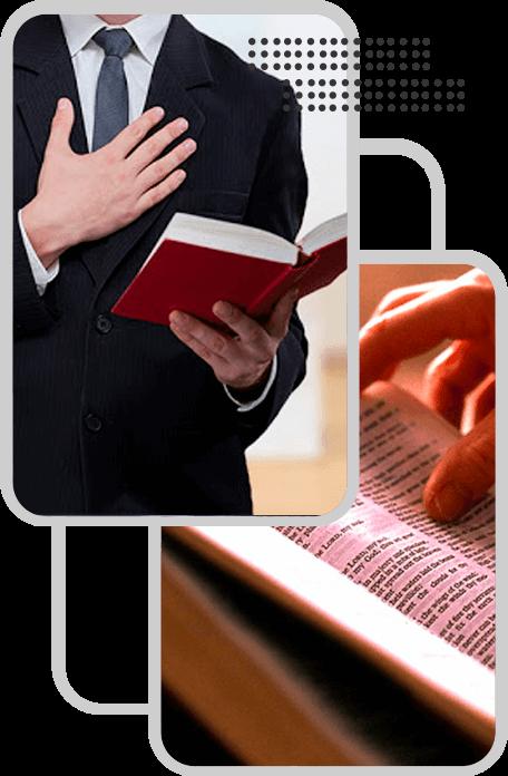 Formação Pastoral no Renascer Instituto Teológico