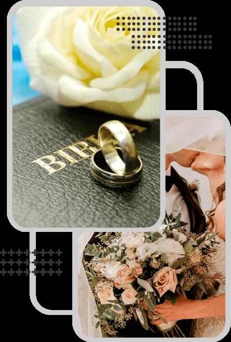 Formação Justiça de Paz e Manual de Casamento no Renascer Instituto Teológico