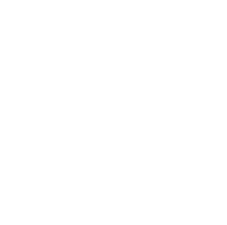 Ícone do Curso Formação de Obreiros
